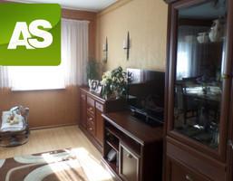 Mieszkanie na sprzedaż, Gliwice Wilcze Gardło, 105 m²