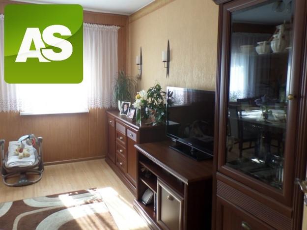 Mieszkanie na sprzedaż, Gliwice Wilcze Gardło, 105 m²   Morizon.pl   8224