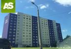 Mieszkanie na sprzedaż, Zabrze Zaborze, 47 m²