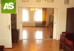 Mieszkanie na sprzedaż, Zabrze Centrum, 110 m²