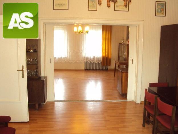 Mieszkanie na sprzedaż, Zabrze Centrum, 110 m² | Morizon.pl | 2245