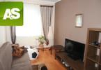 Mieszkanie na sprzedaż, Gliwice Sośnica, 98 m²