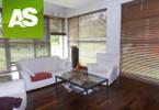 Dom na sprzedaż, Gliwice Tworóg, 270 m²