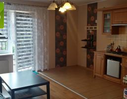 Mieszkanie do wynajęcia, Zabrze Biskupice, 62 m²