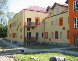 Mieszkanie na sprzedaż, Zabrze Mikulczyce, 46 m²