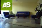 Mieszkanie na sprzedaż, Zabrze Skłodowskiej, 74 m²
