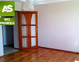 Mieszkanie na sprzedaż, Gliwice Szobiszowice, 59 m²