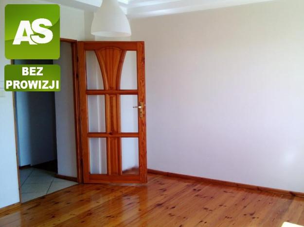 Mieszkanie na sprzedaż, Gliwice Szobiszowice, 59 m² | Morizon.pl | 4562