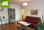 Mieszkanie na sprzedaż, Gliwice Rybnicka, 86 m²