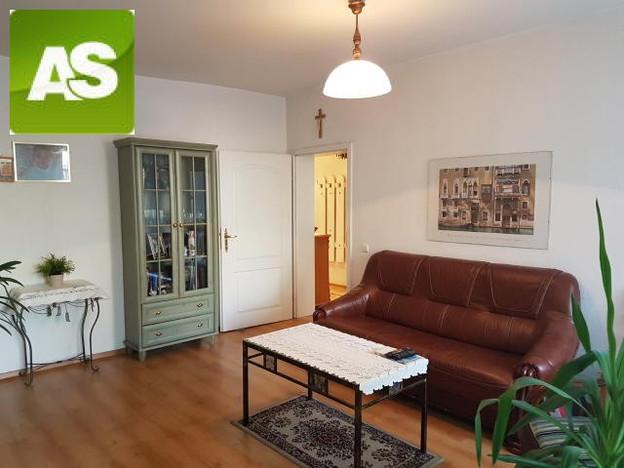 Mieszkanie na sprzedaż, Gliwice Rybnicka, 86 m² | Morizon.pl | 0955