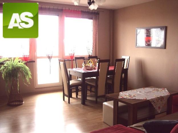 Mieszkanie na sprzedaż, Zabrze Franciszkańska, 53 m² | Morizon.pl | 4279