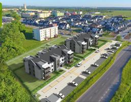 Mieszkanie na sprzedaż, Knurów 26 Stycznia, 63 m²