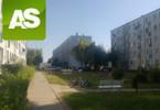 Mieszkanie na sprzedaż, Knurów Jedności Narodowej, 43 m²