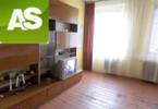 Mieszkanie na sprzedaż, Gliwice Zatorze, 77 m²