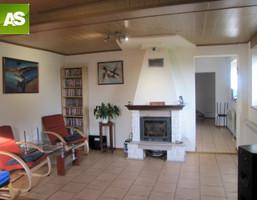 Dom na sprzedaż, Bycina szkolna, 100 m²