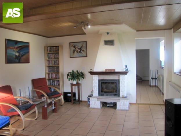 Dom na sprzedaż, Bycina szkolna, 100 m² | Morizon.pl | 3741