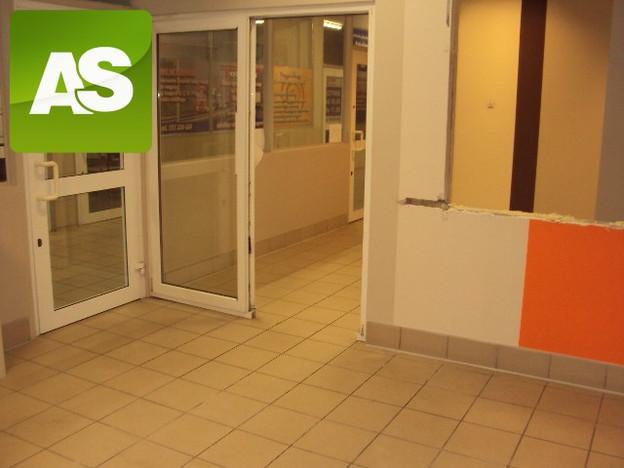 Lokal użytkowy do wynajęcia, Zabrze Roosevelta, 30 m² | Morizon.pl | 8335