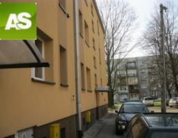 Mieszkanie na sprzedaż, Zabrze Mikulczyce, 41 m²