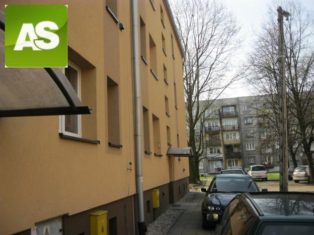 Mieszkanie na sprzedaż, Zabrze Mikulczyce, 41 m² | Morizon.pl | 2067