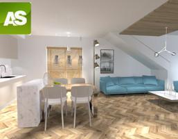 Mieszkanie na sprzedaż, Knurów 26 Stycznia, 84 m²