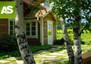 Dom na sprzedaż, Opole, 450 m² | Morizon.pl | 4481 nr6