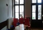 Sala konferencyjna na sprzedaż, Zabrze Centrum, 240 m²