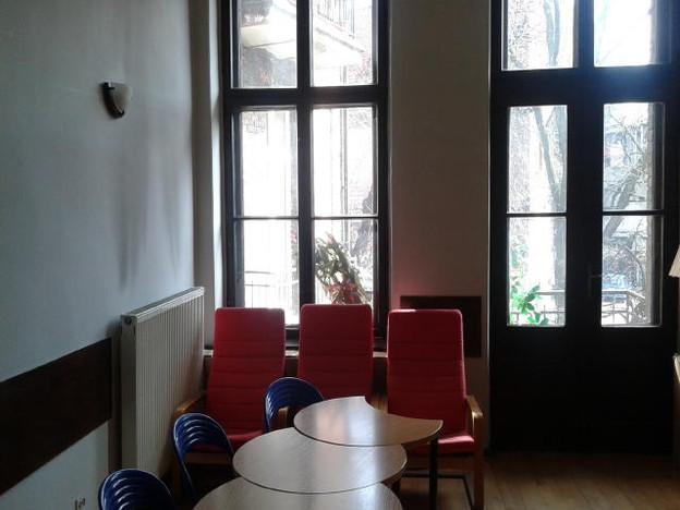 Sala konferencyjna na sprzedaż, Zabrze Centrum, 240 m² | Morizon.pl | 8909
