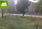 Grunt na sprzedaż, Piekary Śląskie, 5746 m²