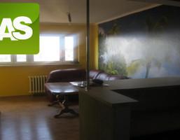 Mieszkanie do wynajęcia, Zabrze Centrum, 35 m²