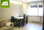 Mieszkanie na sprzedaż, Zabrze Sobieskiego, 49 m²