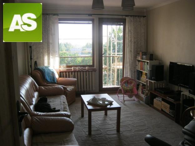 Mieszkanie na sprzedaż, Zabrze Zaborze, 63 m² | Morizon.pl | 8662