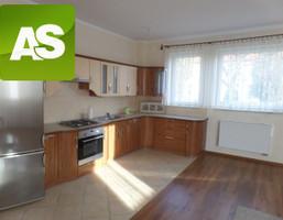 Mieszkanie na sprzedaż, Knurów Ogrodowa, 77 m²