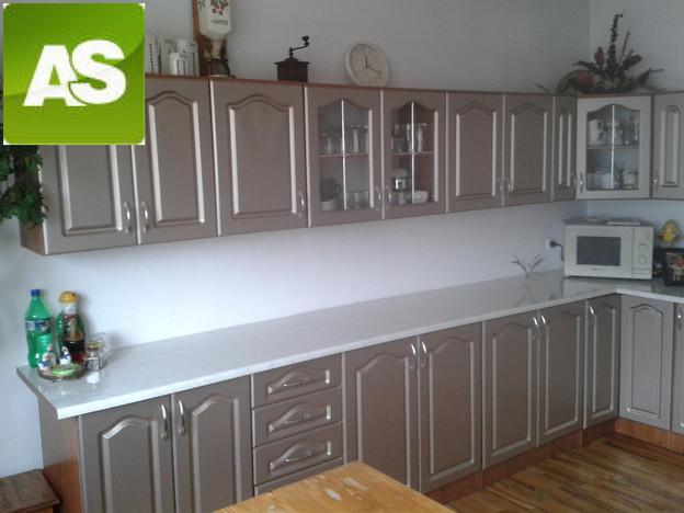 Dom na sprzedaż, Rudziniec, 200 m² | Morizon.pl | 3071