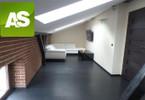 Mieszkanie do wynajęcia, Gliwice Śródmieście, 77 m²