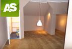 Mieszkanie na sprzedaż, Gliwice Śródmieście, 75 m²