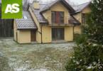 Dom na sprzedaż, Paniówki Sosnowa, 121 m²