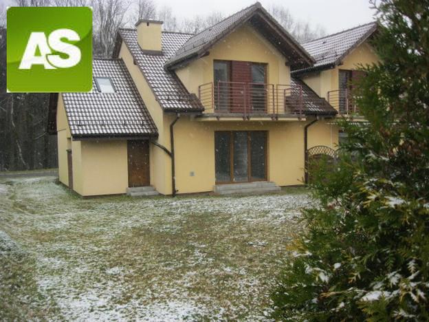 Dom na sprzedaż, Paniówki Sosnowa, 121 m² | Morizon.pl | 0159