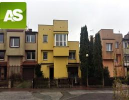 Dom na sprzedaż, Zabrze Makoszowy, 220 m²