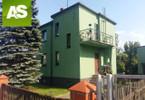Dom na sprzedaż, Knurów Dębowa, 152 m²