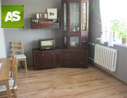 Mieszkanie na sprzedaż, Zabrze Grzybowice, 52 m²