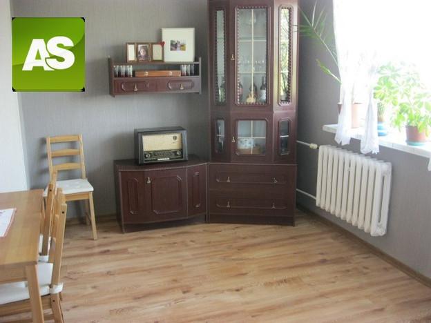 Mieszkanie na sprzedaż, Zabrze Grzybowice, 52 m² | Morizon.pl | 5240