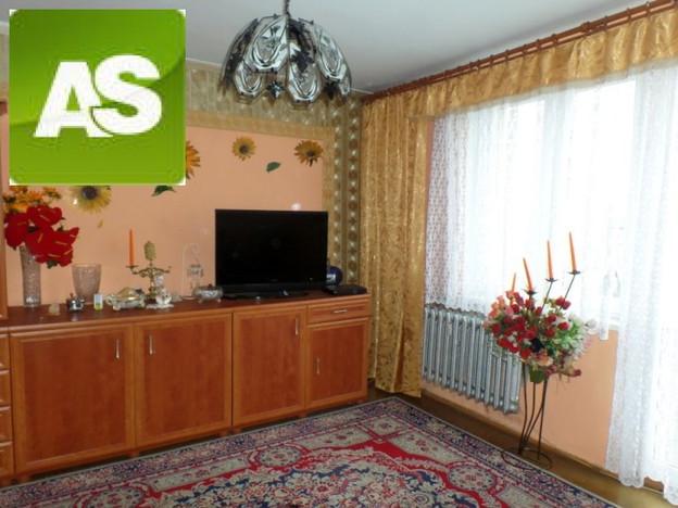 Mieszkanie na sprzedaż, Knurów Mieszka I, 51 m² | Morizon.pl | 9053