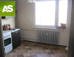 Mieszkanie na sprzedaż, Zabrze Rymera, 52 m²