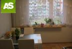 Mieszkanie na sprzedaż, Zabrze Zaborze, 70 m²