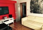 Mieszkanie na sprzedaż, Gliwice Szobiszowice, 65 m²