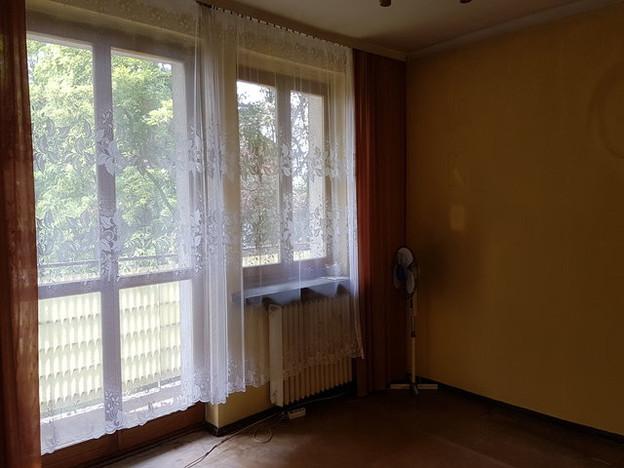 Mieszkanie na sprzedaż, Zabrze Centrum, 56 m²   Morizon.pl   2829