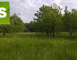 Działka na sprzedaż, Czerwionka-Leszczyny Furgoła, 1280 m²