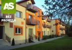 Mieszkanie na sprzedaż, Zabrze Mikulczyce, 77 m²