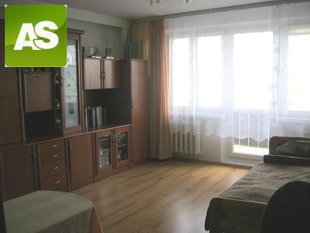 Mieszkanie na sprzedaż, Gliwice Obrońców Pokoju, 53 m² | Morizon.pl | 0193