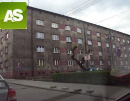 Mieszkanie na sprzedaż, Bytom Karb, 57 m²